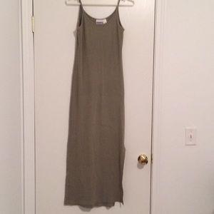 Maxi Dress ⭐️ 2/$6